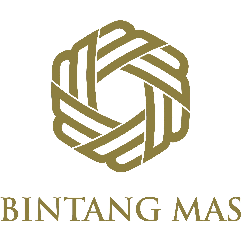 Bintangmas logo